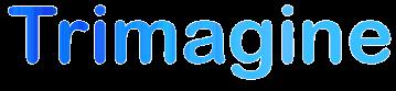 Trimagine